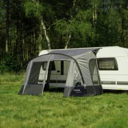 Partial Tent Dorado Pro 400