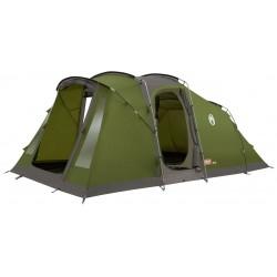 Tunnel Tent Vespucci 4