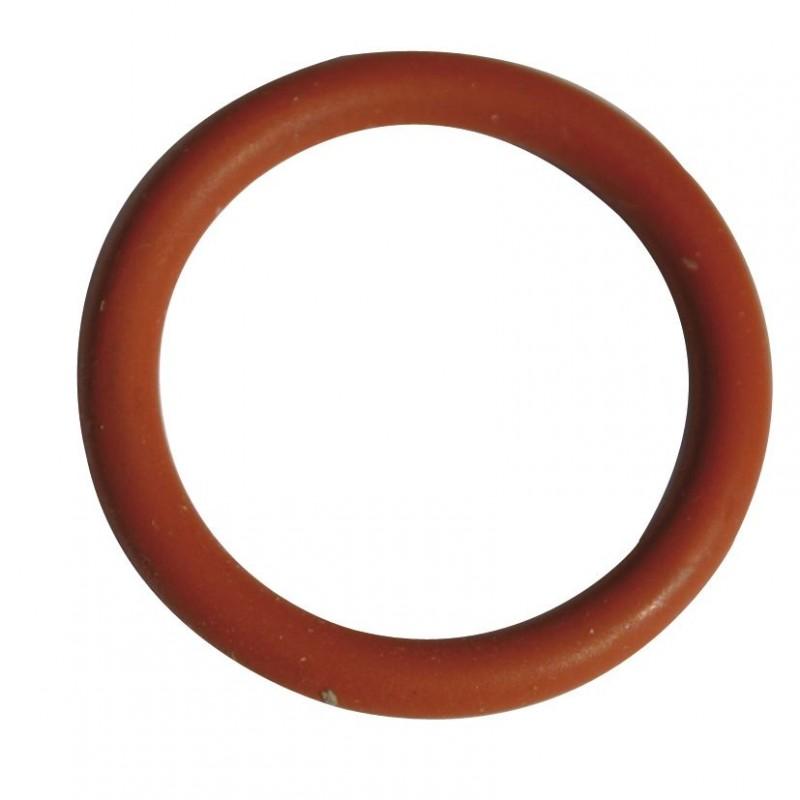 O-Ring 16 x 2.5 mm