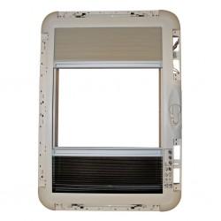 Inner Frame Complete incl. Lighting