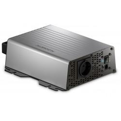 Sine Wave Inverter SinePower DSP 1012