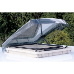 Skylight REMItop Vario II