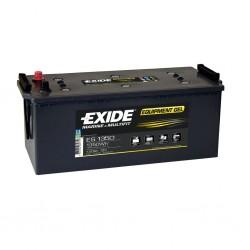 EXIDE Equipment Gel ES 1350