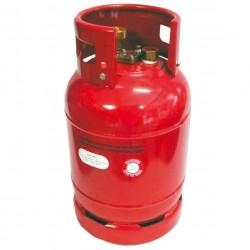 Gas Cylinder 23 l