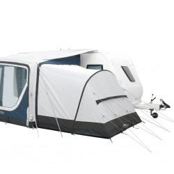 Nordic Shore Sleeping Cabin Tide