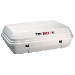 Thule Top-Box Classic 130