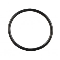 O-Ring 32 x 2.5 for Heating Rod 230 V
