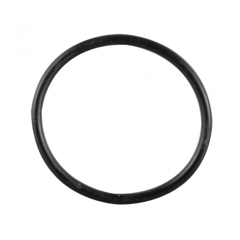 O-Ring 32 x 2.5 for Heating Rod 230 V