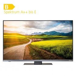 """TFT LED TV Set OysterΒ® TV 19"""""""