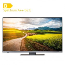 TFT LED TV Set OysterΒ® TV 19""