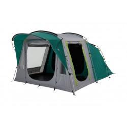 Tunnel Tent Oak Canyon 4
