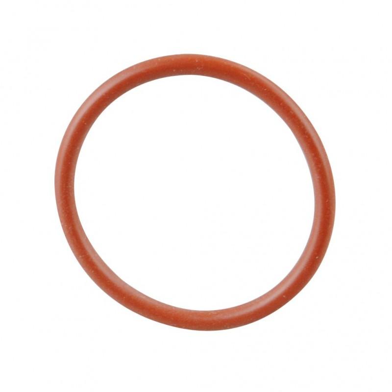 O-Ring 22 x 2 mm