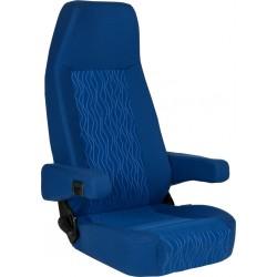 Κάθισμα Πιλότου Sportscraft...