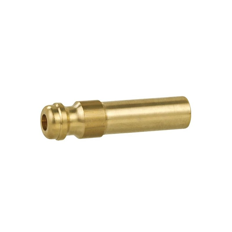 Plug Nozzle for Plug Coupling