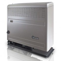 Truma S 2200 Liquid Gas Heater