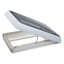 Skylight Dometic SEITZ Midi Heki Style
