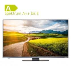 """TFT LED TV Set OysterΒ® TV 21,5"""""""