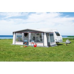 Travel Awning Lux