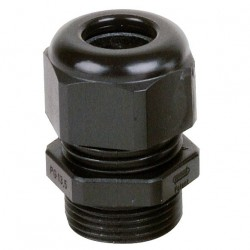 Screw Connections 6 – 12 mm