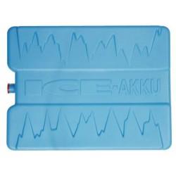 Freeze Pack 1100 g