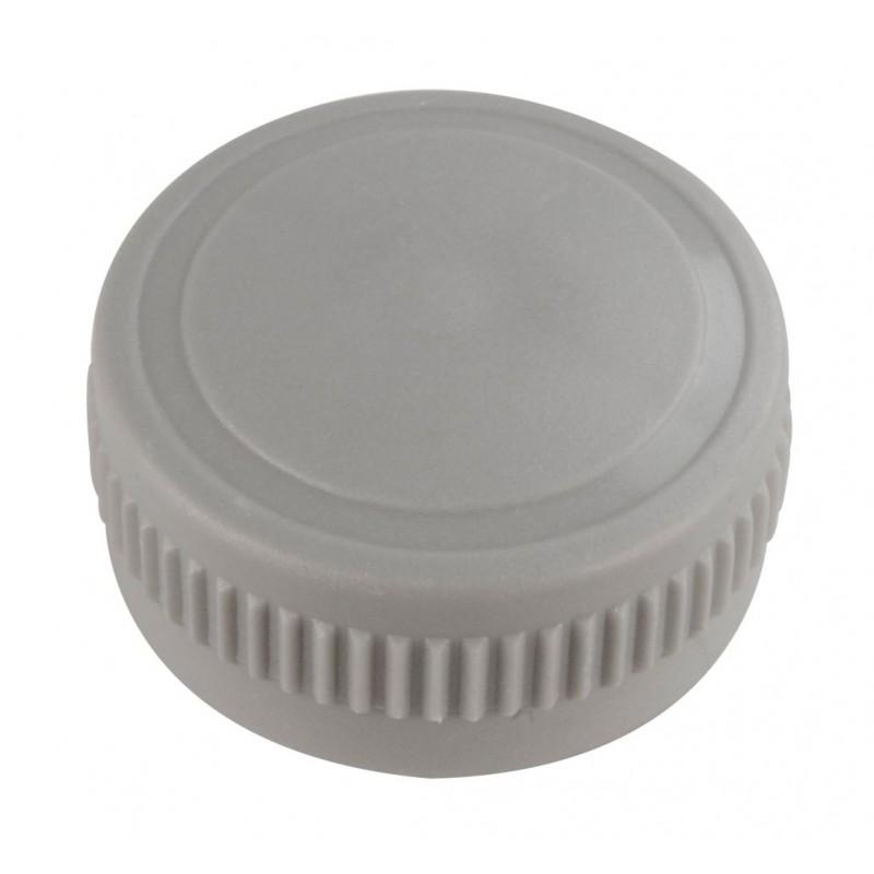 Adjusting Knob (Cartridge)