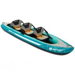 Kayak Alameda
