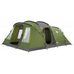 Tunnel Tent Vespucci 6