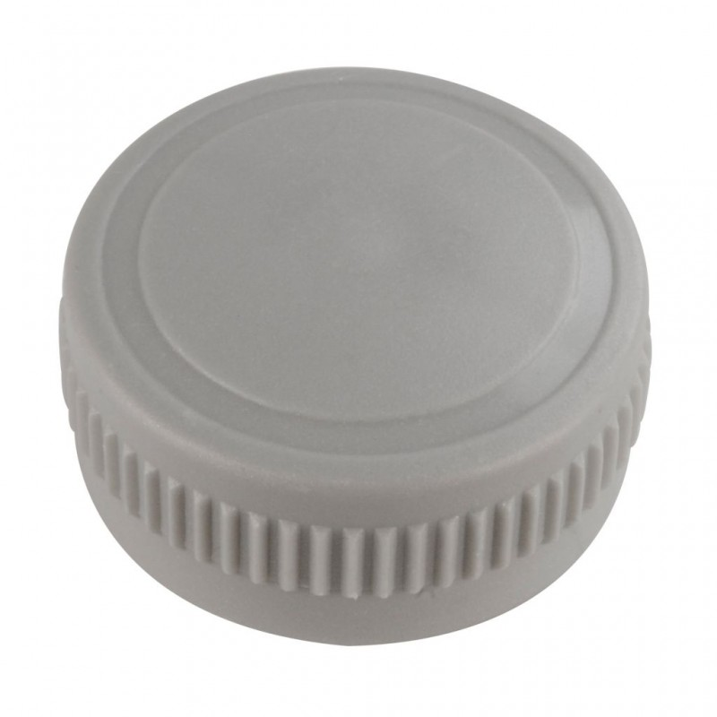 Adjusting Knob (Gas Bottle)