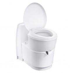 Cassette Toilet C223 CS