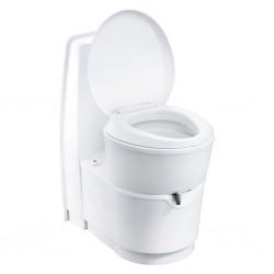 Cassette Toilet C224 CW