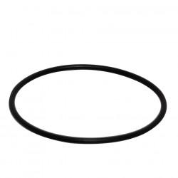 O-Ring for Slider BI-POT
