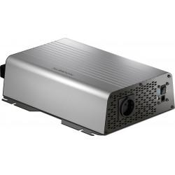 Sine Wave Inverter SinePower DSP 1524