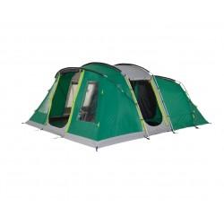 Tunnel Tent Oak Canyon 6