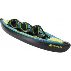kayak Ottawa