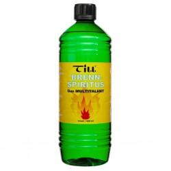 Methylated Spirit 1000 ml