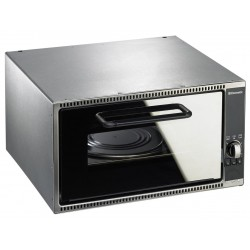 Oven Dometic FO 211GT