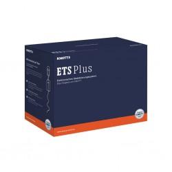 Stabilisation System ETS Plus