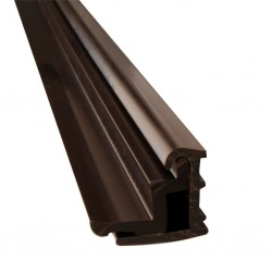 Table Attachment Rail with Table Rail