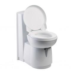 Cassette Toilet C262 CWE