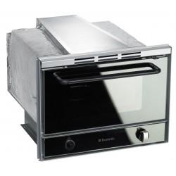 Oven Dometic OV 1800