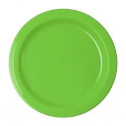 Dinner Plate Kiwi