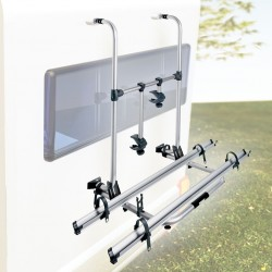 Bike Rack Thule Lift