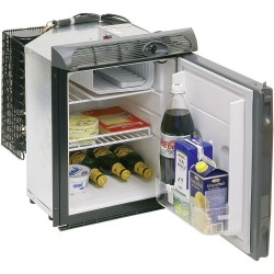 Refrigerator Engel CK-47, 12 / 24 Volts