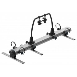 bike rack Thule VeloSlide