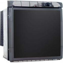 Refrigerator Engel CK-57, 12 / 24 Volts