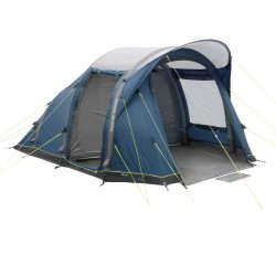 Tunnel Tent Bayfield 5A
