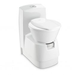 Cassette Toilet CTW 4110