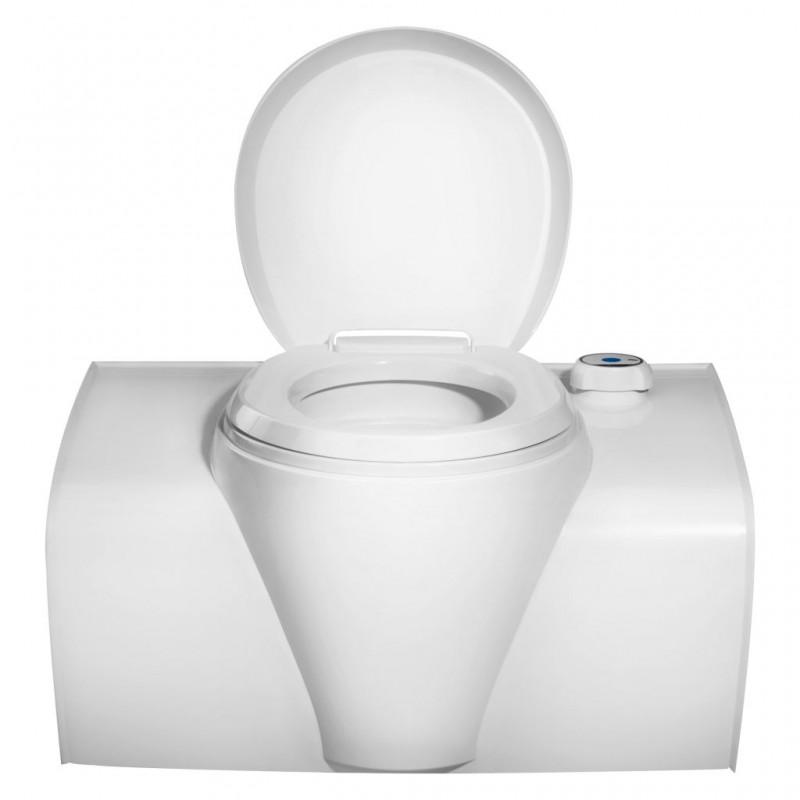 Remarkable Cassette Toilet Unemploymentrelief Wooden Chair Designs For Living Room Unemploymentrelieforg
