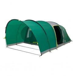 Tunnel Tent Valdes 4
