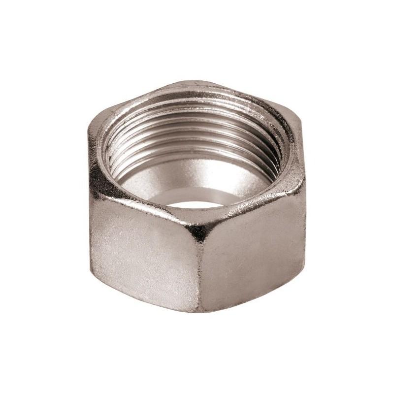 Union Nut
